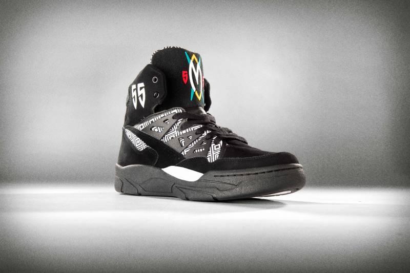 new styles b8a33 4ffb1 Image via Adidas