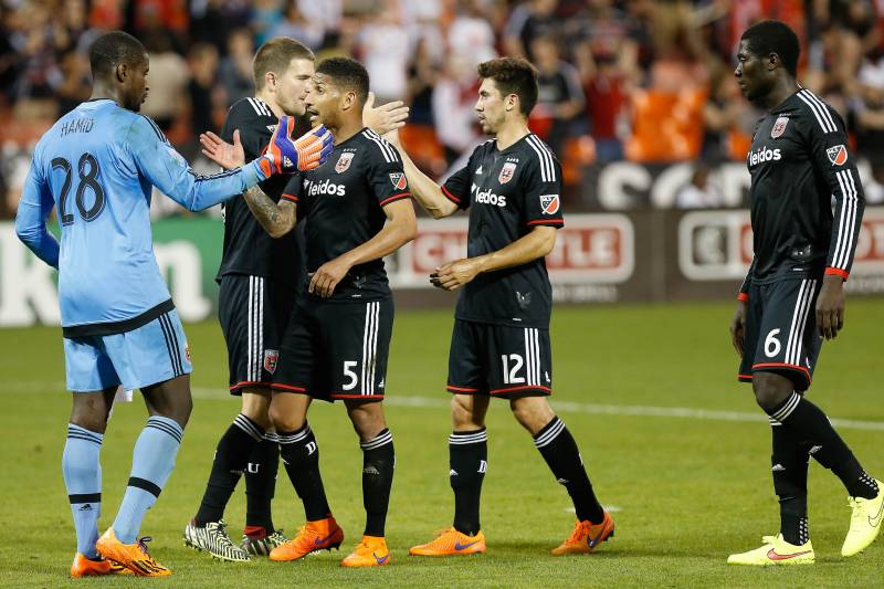 5a323e29d MLS Power Rankings: Who Is the New No. 1 After Week 9? | Bleacher ...