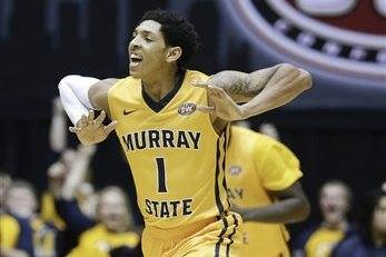 412a18c0ce1 2015 NBA Draft Big Board  Ranking the Top 50 Players in Mid-June ...