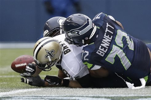 B R NFL 1000  Ranking the Top 40 4-3 Defensive Ends from 2014 ... 13db4fd62