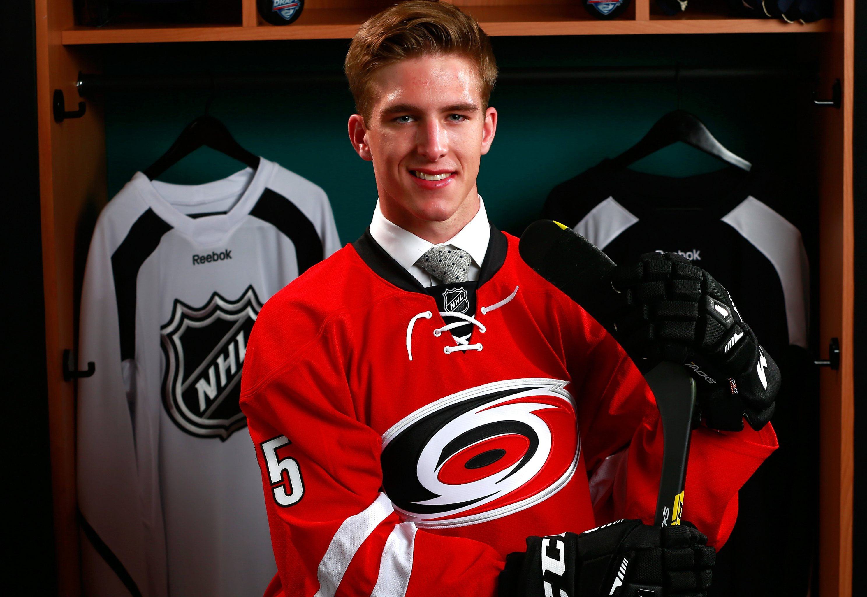42dce756 Re-Ranking Every Team's Prospect Pool After 2015 NHL Draft ...