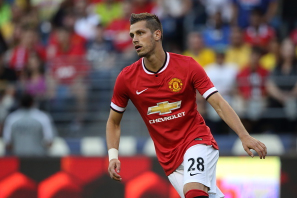 Strengths and Weaknesses of Manchester United Signing Morgan Schneiderlin