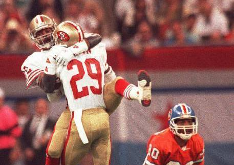 f94a2a2c1 San Francisco 49ers  All-Time Top Players for Each Uniform Number ...