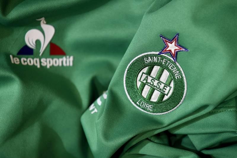 7f02b11d95d Ranking the 20 Best Kits of the 2015 16 Season