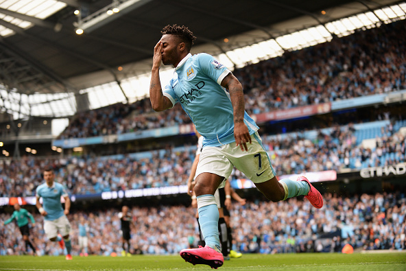 Manchester City vs. Watford: Winners and Losers from Premier League Game