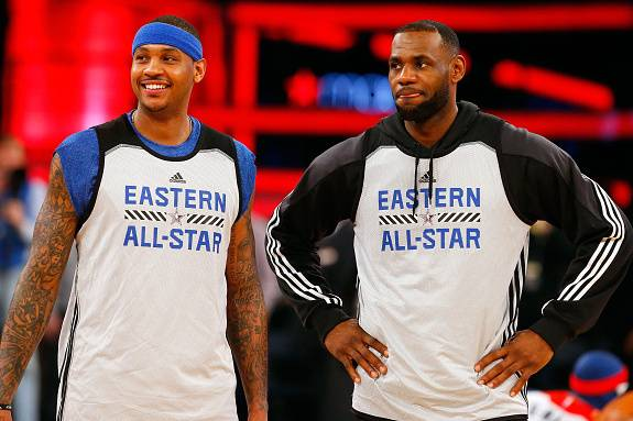 5756decc3 Each NBA Team s Most Likely All-Star in 2015-16