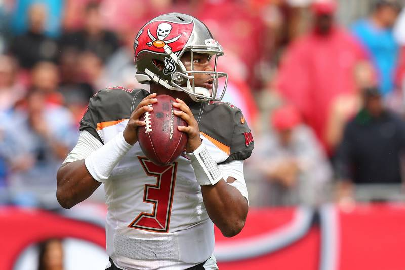 c5d789d4534 New York Giants vs. Tampa Bay Buccaneers: Full Tampa Bay Game Preview