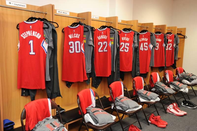 cfc159074 Every NBA Team s Locker-Room Leader