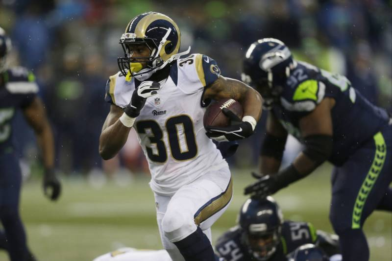 1747a49fc B R NFL 1000  Ranking the Top 80 Running Backs from 2015