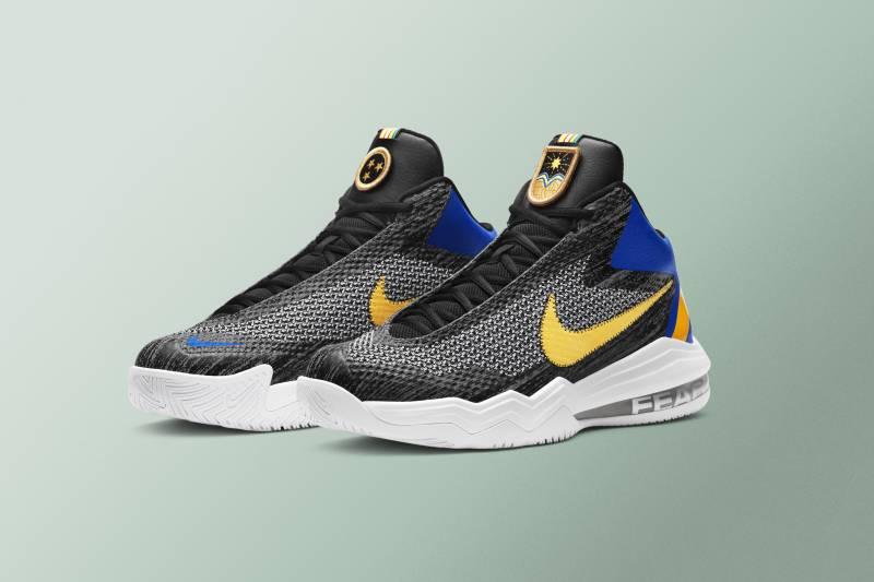 c7b2f82193c NBA All-Star Game Shoes 2016  Ranking the Best Kicks