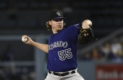 Fantasy Baseball 2016: Draft 'Buy or Sell' on Top Spring