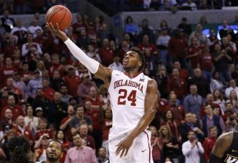 d8f7a8be Biggest Winners and Losers of the 2016 NCAA Basketball Tournament |  Bleacher Report | Latest News, Videos and Highlights