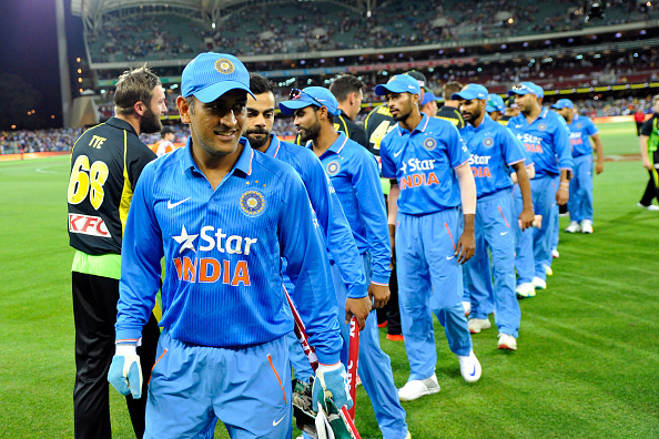 World Cup 2020 Team.5 India Players Who Will Not Be At 2020 T20 World Cup