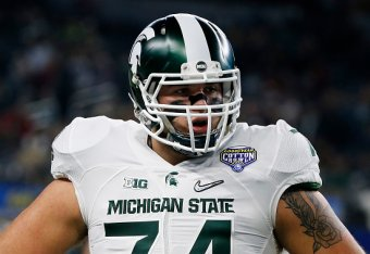 NFL Draft 400  Ranking the Top Tackles for 2016  23dab009f