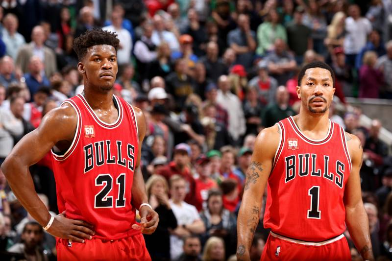 7104ea261b8 Top Offseason Priority for Each NBA Team That Missed 2016 Playoffs ...