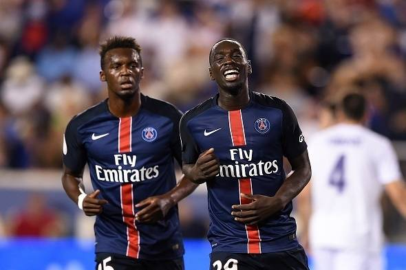 39cff142afd Ranking the Top 10 Teenagers to Have Played for PSG Since 2000 ...