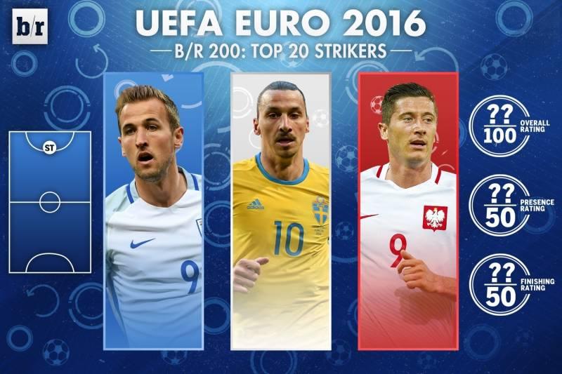 1e1662043e2 UEFA Euro 2016