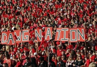 76ac9be4dfa Ranking the Top 15 College Football Towns in the Country