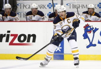 Every NHL Team s Biggest Draft Steal and Bust  1fe3d555c