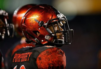 Top 10 Nike Uniforms in College Football  d47946064