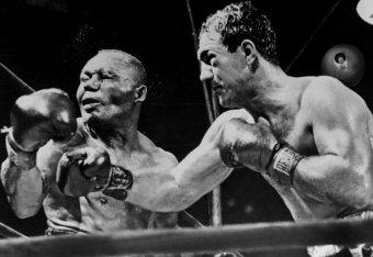 Marciano vs ali who would win