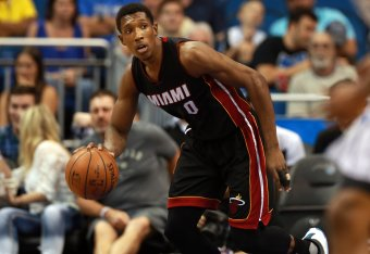 a69190d26bd9 B R NBA 200  Ranking the Best Overall Players Heading into 2016-17 ...