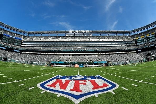 NFL Power Rankings: Chris Simms' Week 1 Rankings