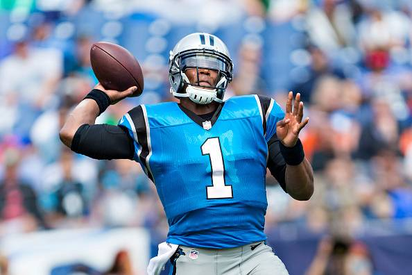 6794d5a5a NFL1000: Ranking the Top 1,000 Players Heading into the Regular ...