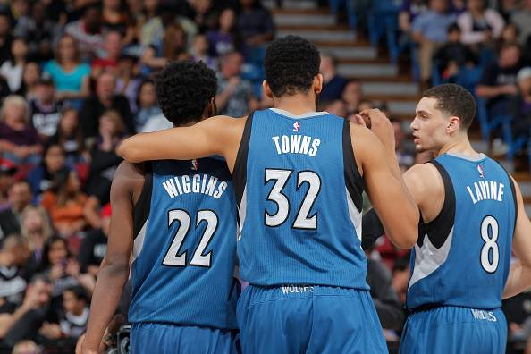 3c67f28d456 NBA Predictions 2016-17  Win-Loss Projections for Every Team