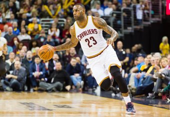 b26772bd3 NBA Predictions 2016-17  Win-Loss Projections for Every Team