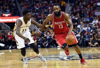ea3f7253ad2 NBA Predictions 2016-17  Win-Loss Projections for Every Team