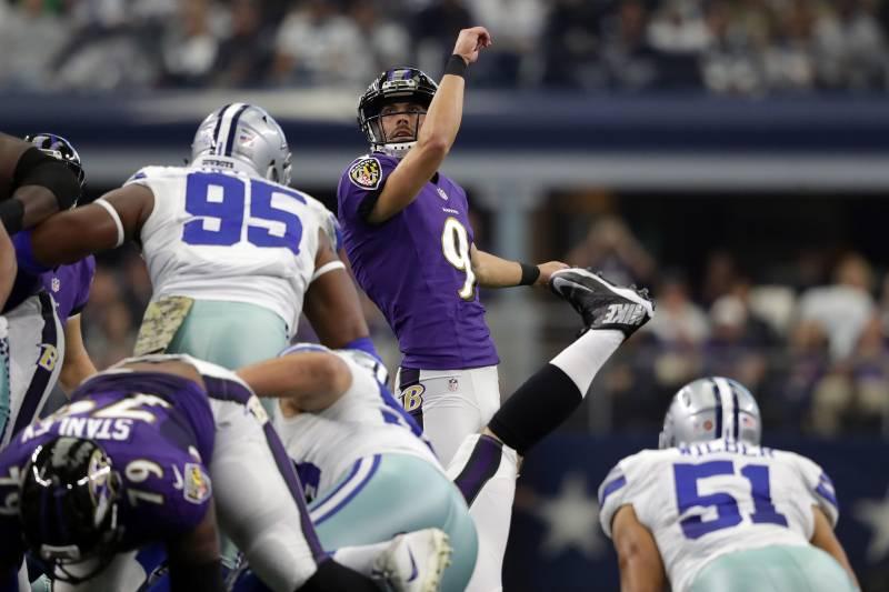 Chris Simms  NFL Power Rankings Ahead of Week 12  09d254a8b