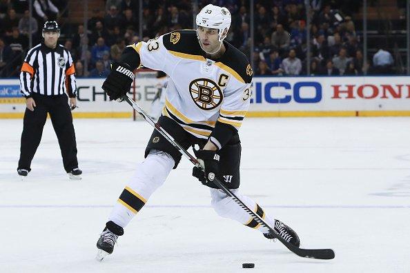 Ranking the 10 Hardest Slap Shots in NHL History | Bleacher
