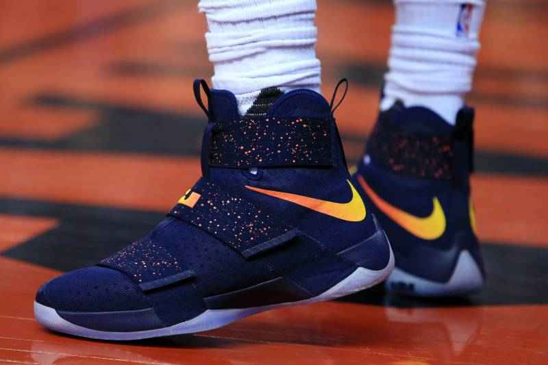 f2a6517904173 NBA B R Kicks of the Week  Best on Court for NBA Week 7