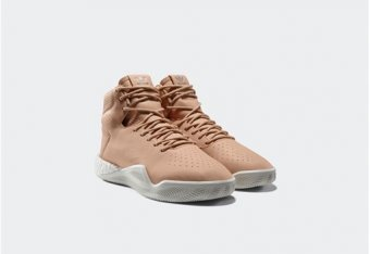 on sale b9e87 423f0 10 Sneakers You Need for the Holidays   Bleacher Report   Latest News,  Videos and Highlights