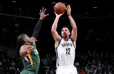 5559a9594 NBA Power Rankings  Elite Jump-Shooting Teams Continue Making Their ...