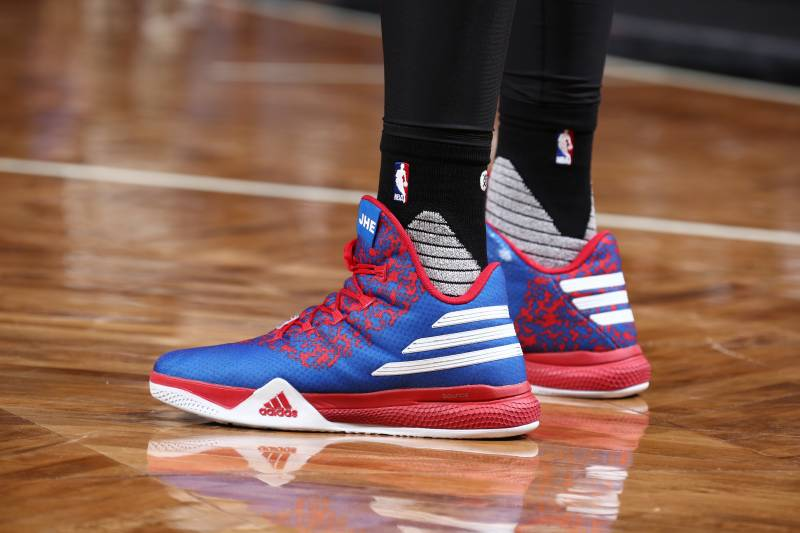 0a314d53c7b9cd NBA B R Kicks of the Week  Best on Court for NBA Week 13