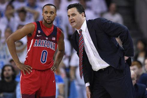 Ranking The Top College Basketball Coach Of Year Candidates