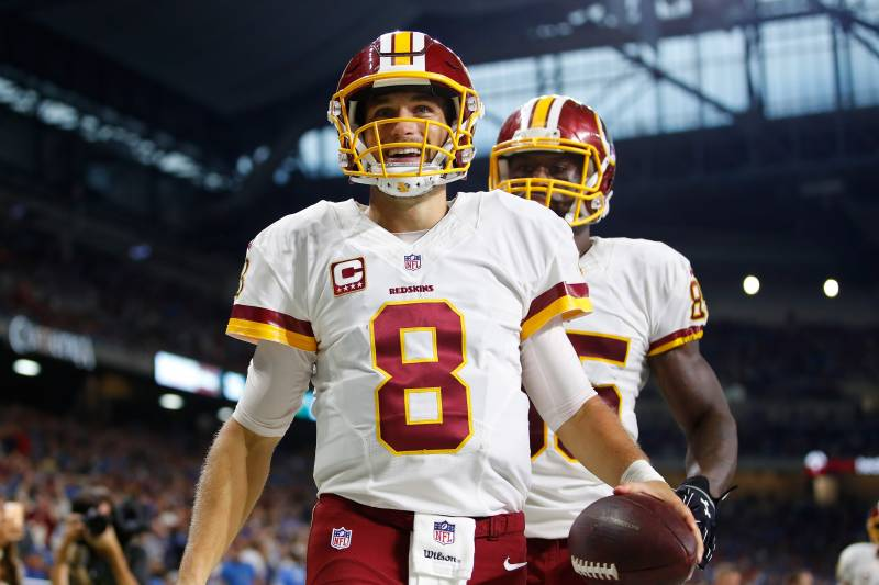 2758076d155 2017 NFL Free Agents: Best Landing Spots for Top Available Players ...