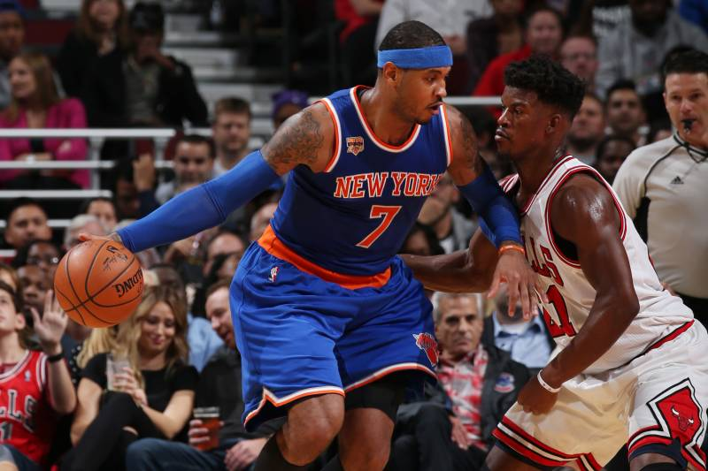 d618d7c41c90 NBA Trade Deadline 2017  10 Trade Targets Who Could Shape Playoff Picture