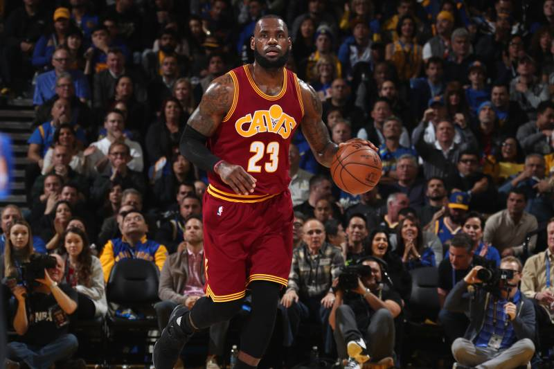 NBA Metrics 101: The Best Playmakers in the NBA, According