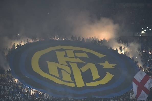 Inter Milan have the highest average attendance in Serie A this season
