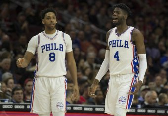 857a0a60a8389a The Likeliest Player to Be Traded on Every NBA Team Going into 2017  Deadline