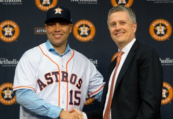 200e21748 15 Burning Questions for 2017 MLB Spring Training | Bleacher Report |  Latest News, Videos and Highlights