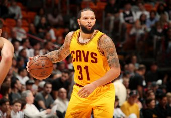 NBA Free Agency 2017  An Early Look at Each Team s Top Potential Targets  48a6c25a2