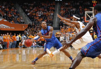 b15b90b799d Ranking the Top 10 College Basketball Programs by Their Current NBA Talent