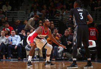5e3fdbd0d15 Metrics 101  The Top 5 NBA Defenders at Every Position