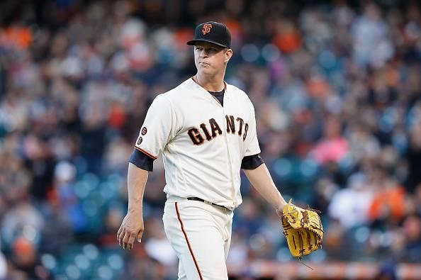 7771c7d5c MLB Metrics 101  Exposing the Worst Contracts of Baseball