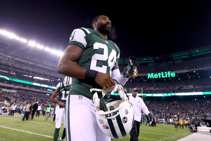 a9d04451728 NFL Free Agency 2017: One Bargain Player Each Team Should Pursue ...
