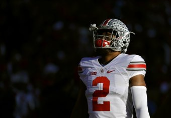 b696c2d6520 2017 NFL Mock Draft: What Every Team Is, and Should, Be Thinking   Bleacher  Report   Latest News, Videos and Highlights